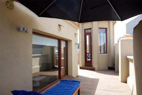 Las Ramblas Suites photo 15