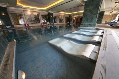 Legendale Hotel Beijing photo 48