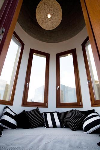 Las Ramblas Suites photo 19