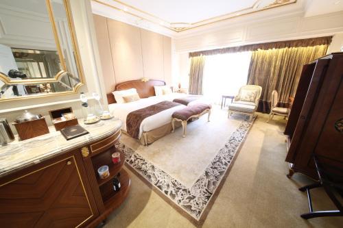 Legendale Hotel Beijing photo 49