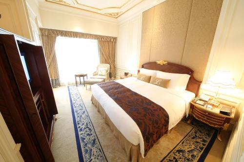 Legendale Hotel Beijing photo 50
