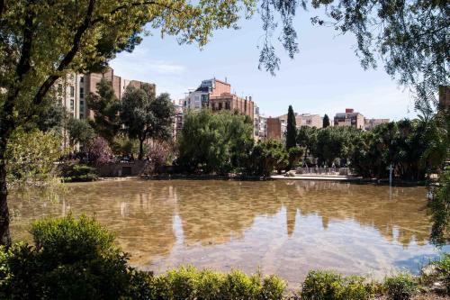 APBCN Sagrada Familia photo 24