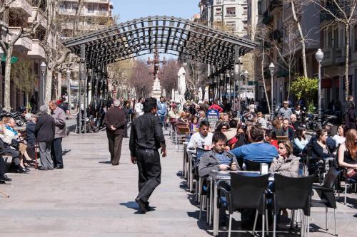 APBCN Sagrada Familia photo 25