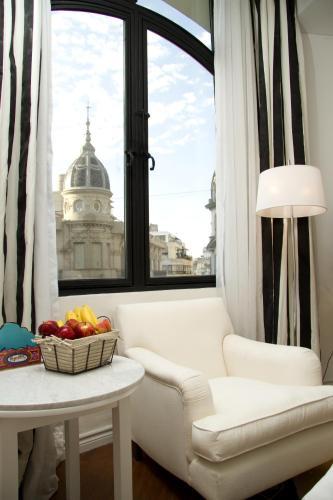 Tango de Mayo Hotel photo 2
