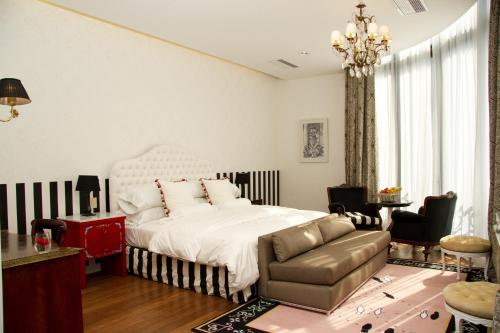 Tango de Mayo Hotel photo 4