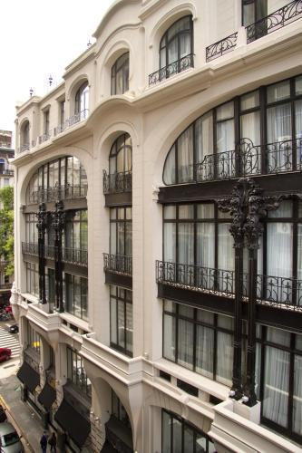 Tango de Mayo Hotel photo 11