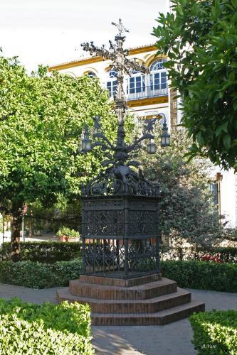 Hotel Doña Lina photo 8