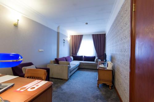 Dila Hotel photo 17