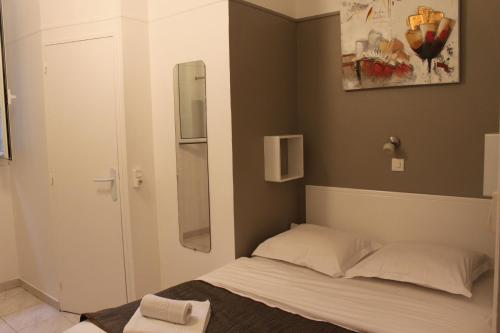 Hotel Danemark photo 11