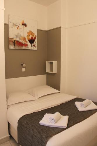 Hotel Danemark photo 12
