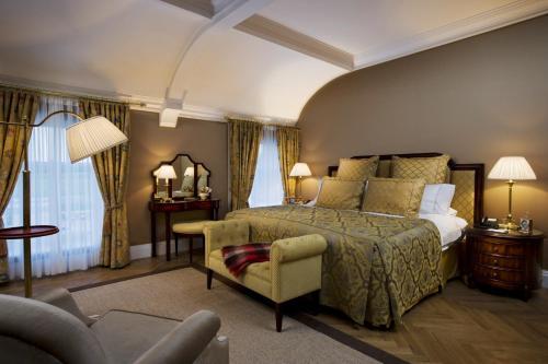 Castlemartyr Resort - 25 of 30