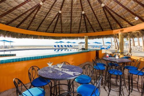 Posada Real Los Cabos Photo