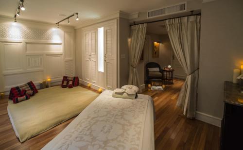 Hôtel Plaza Athénée photo 20