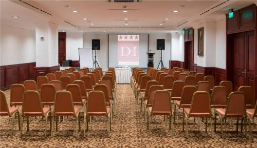 Dila Hotel photo 43