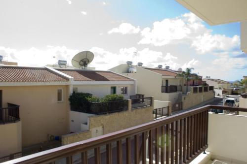 Melanos Village A30