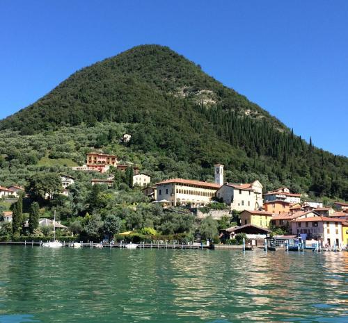 Castello Oldofredi - 37 of 55