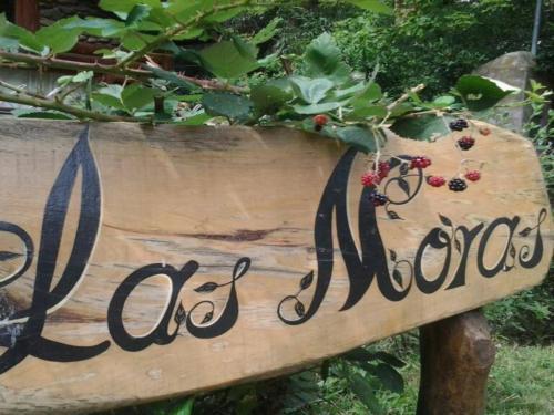 Cabañas Las Moras Photo