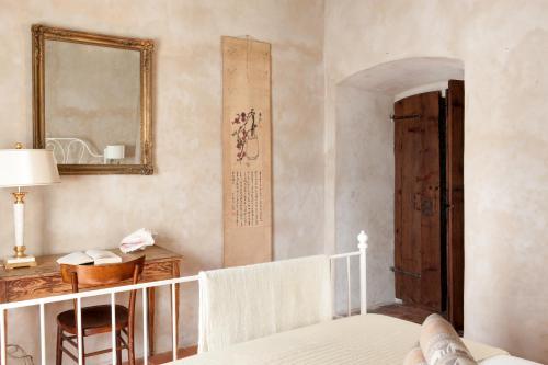 Castello Oldofredi - 2 of 55