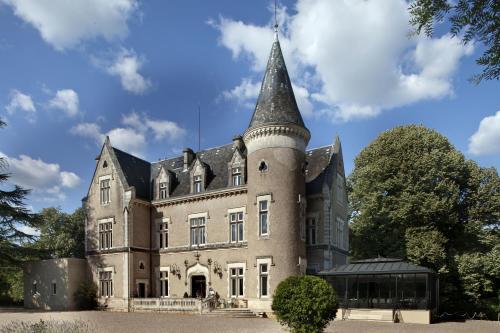 15 avenue des Reynats, Chancelade, 24650, France.