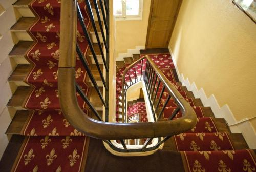 Hôtel Saint-Paul Rive-Gauche photo 6