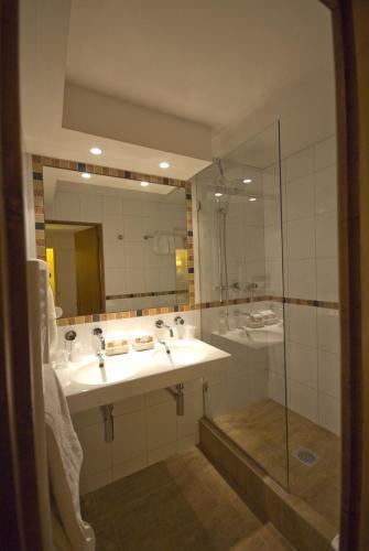 Hôtel Saint-Paul Rive-Gauche photo 9