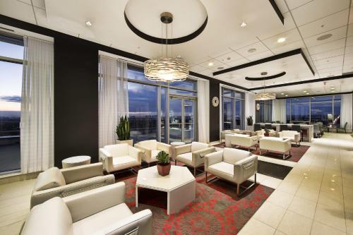 Liberty Suites Photo