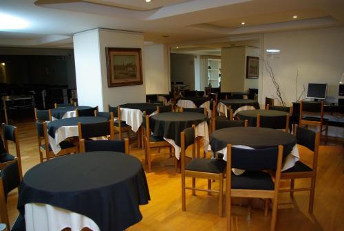 Loi Suites Esmeralda photo 10
