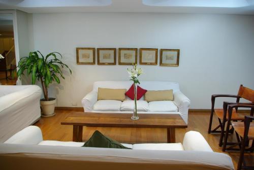 Loi Suites Esmeralda photo 11