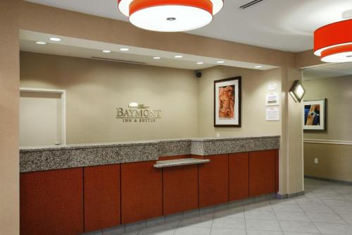 Baymont By Wyndham Denver International Airport - Denver, CO 80249