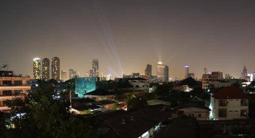 Kama Bangkok photo 15