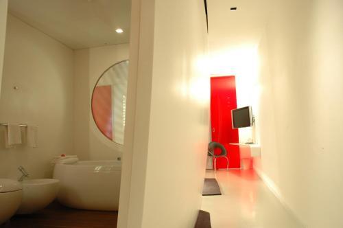 DuoMo Hotel photo 3