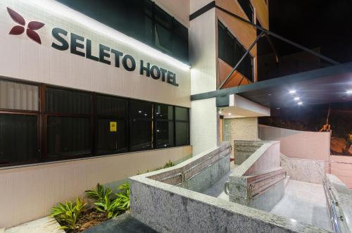 Foto de Seleto Hotel