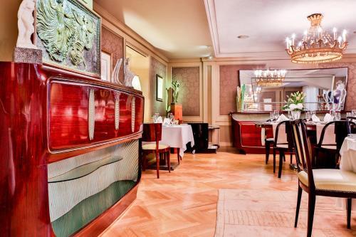 Aria Hotel Prague - 6 of 57