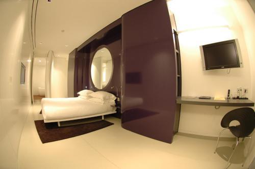 DuoMo Hotel photo 5