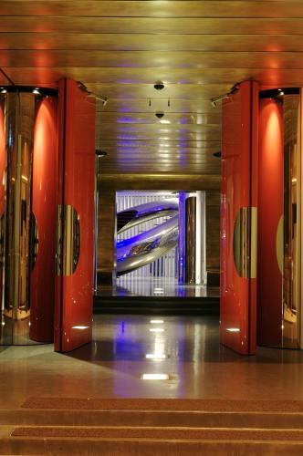 DuoMo Hotel photo 8