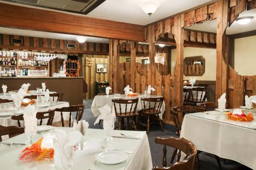 Days Inn Estevan Photo