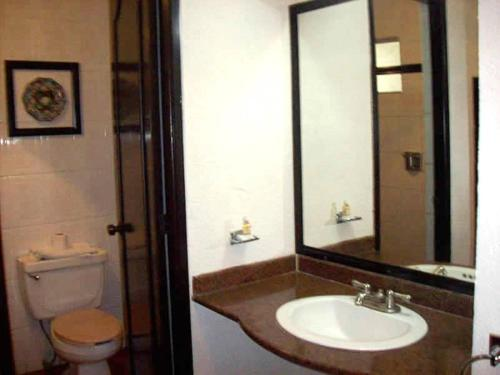 VF Villa Florencia Hotel Photo