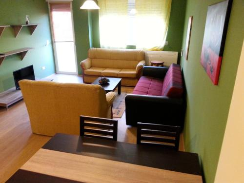 Apartment Durres