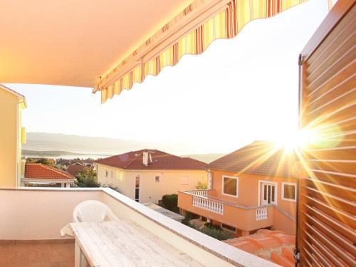 Apartment Omanovic
