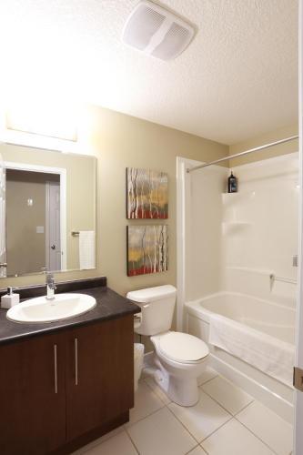 Executive Suites - Kitchener, ON N2N 2Y7
