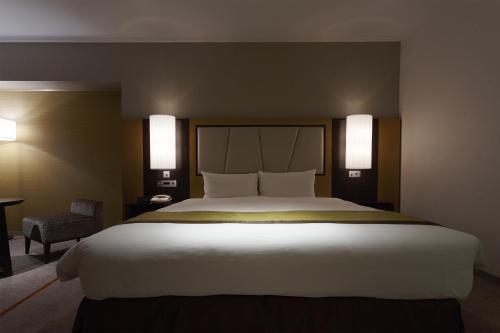 Keio Plaza Hotel Tokyo photo 16