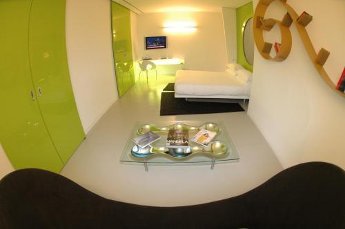 DuoMo Hotel photo 13