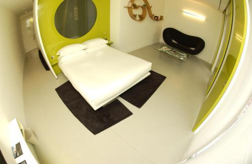 DuoMo Hotel photo 14
