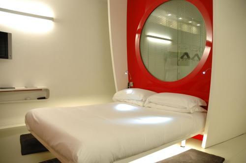 DuoMo Hotel photo 17