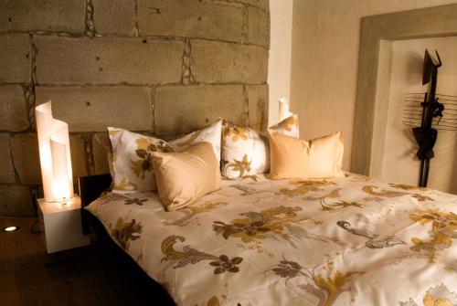 Hotel-overnachting met je hond in Landhaus Liebefeld - Bern