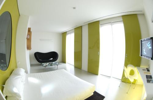 DuoMo Hotel photo 19