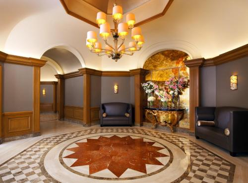 The St. Regis Houston photo 9