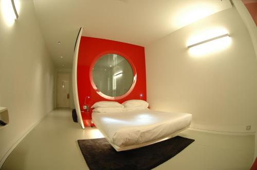 DuoMo Hotel photo 21