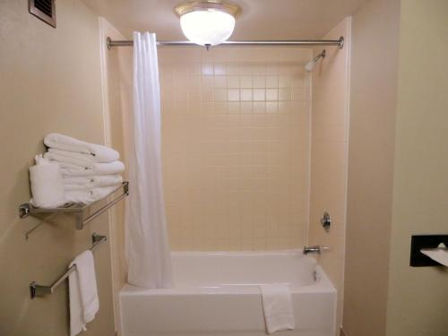 Country Inn & Suites by Radisson, Orlando, FL photo 17