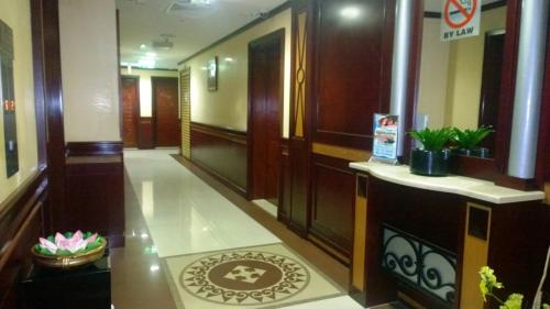 Fortune Deira Hotel photo 68